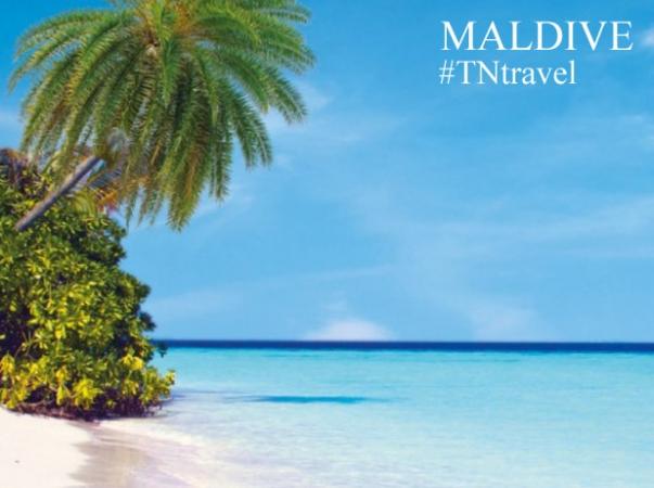 Speciale Maldive TNtravel News