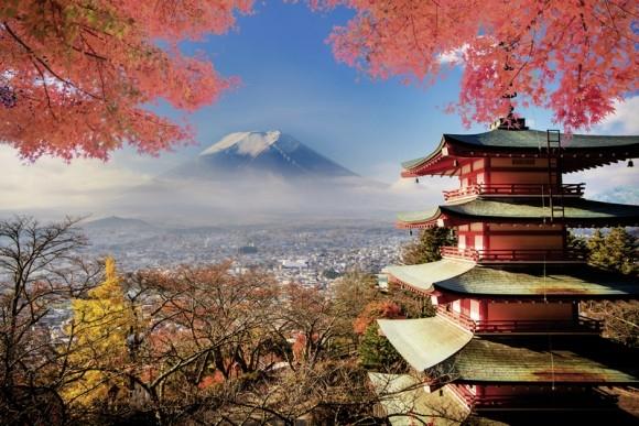 Giappone Tradizionale TNtravel News