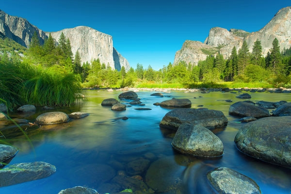 Speciale Parchi Nazionali Americani TNtravel News