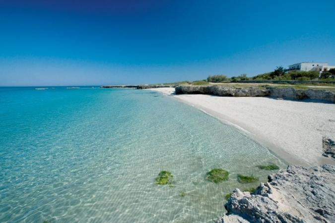 Calabria - Amantea Italia