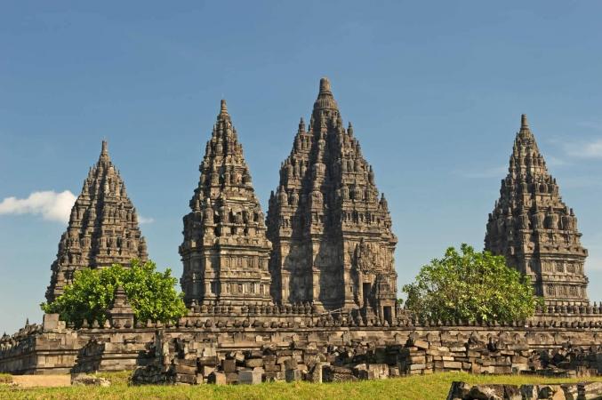 INDONESIA - Explore Giava Mondo