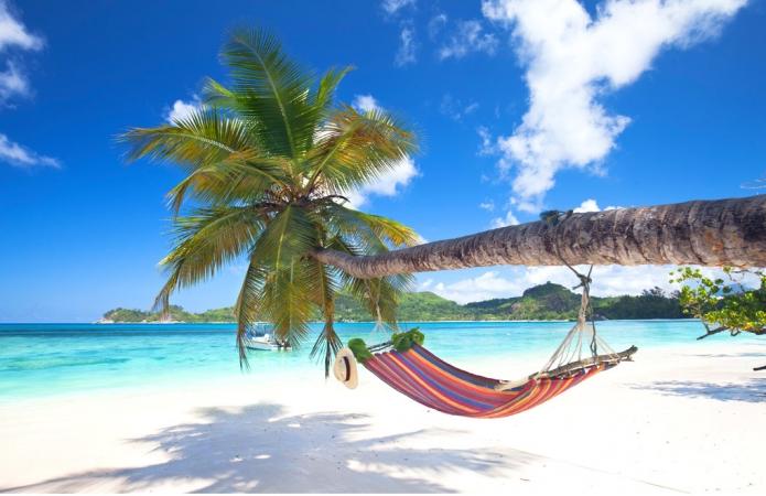 Capodanno alle Seychelles - Cote d'Or Chalets
