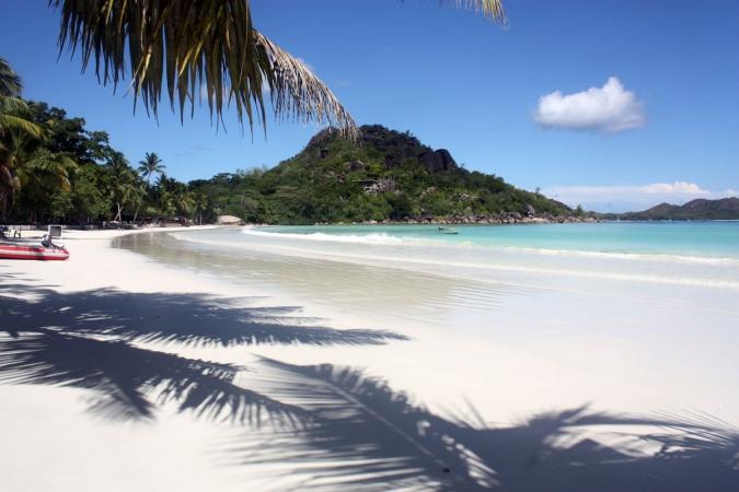 Capodanno alle Seychelles - Pirogue Lodge Mondo
