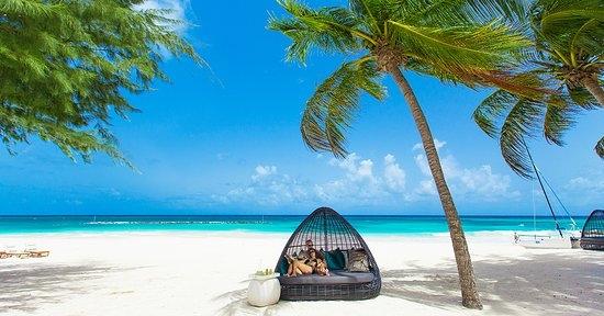 Capodanno alle Barbados - Sandals Royal Barbados 5* Mondo