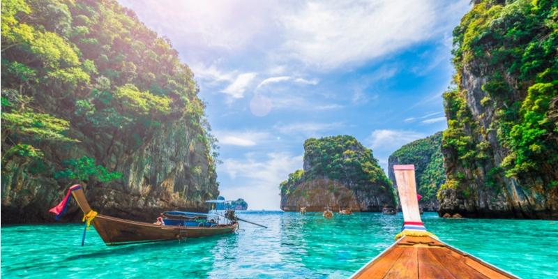 Pattaya Mondo