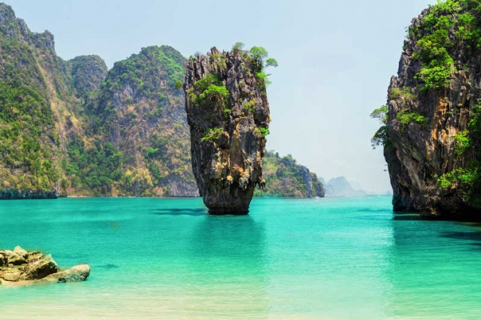 TUTTO THAILANDIA Viaggi Nozze