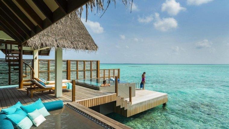 Maldive Baa Atholhu