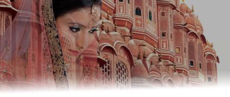 India Voyager Dream