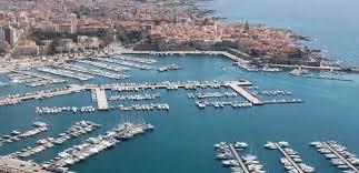 Domo Alghero centro Vacanze e appartamenti in Sardegna