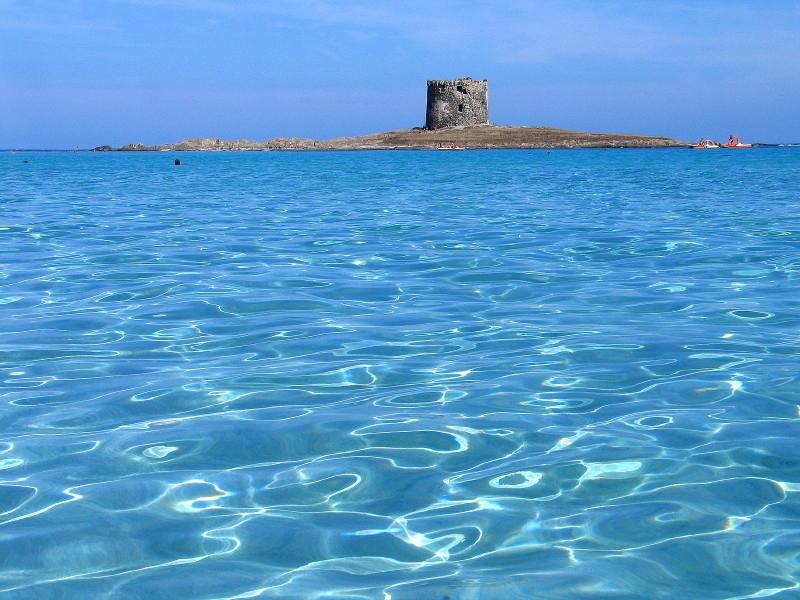 Residence Sea Villas - Stintino