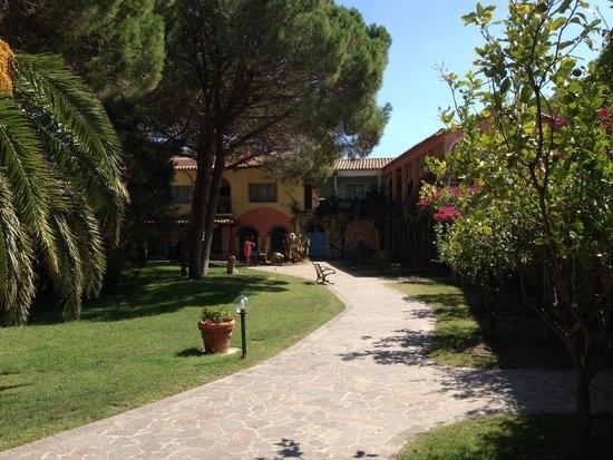 ESTATE IN SARDEGNA - Muravera - Luglio 2020 Vacanze e appartamenti in Sardegna