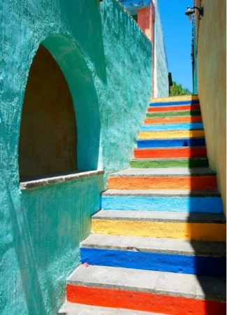 Speciale Luglio Week End Hotel Villaggio Colostrai Vacanze e appartamenti in Sardegna