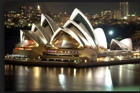 Australia Romantica Viaggi Nozze