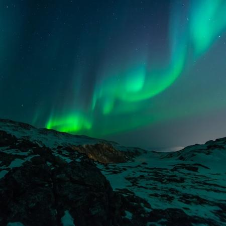 Islanda Europa