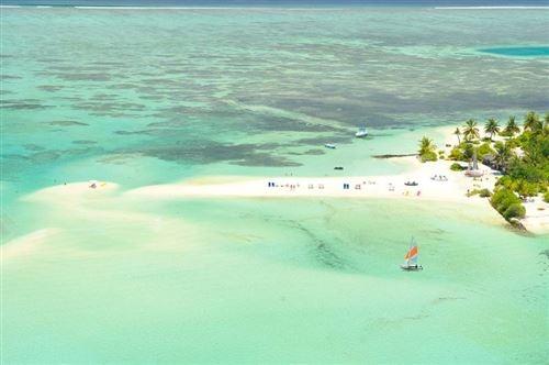 Maldive a Febbraio Mondo