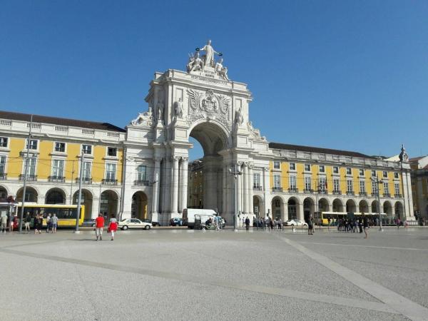 Gran Tour Spagna del Nord e Santiago de Compostela Estate dalla Sardegna