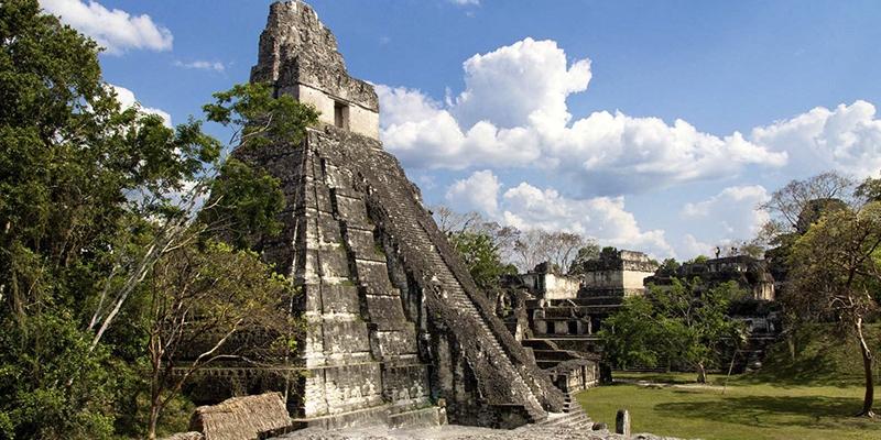 Guatemala Classico Mondo